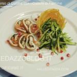 Corso di cucina con i Cuochi di Fiemme Predazzo8 150x150 Predazzo, il corso di cucina delle Acli con i Cuochi di Fiemme