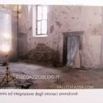 Predazzo chiesa di san Nicolò al cimitero restaurata 2013 ph mauro morandini11 150x150 Predazzo, riapre la Chiesa di san Nicolò dopo il restauro   Le foto