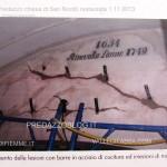 Predazzo chiesa di san Nicolò al cimitero restaurata 2013 ph mauro morandini14 150x150 Predazzo, riapre la Chiesa di san Nicolò dopo il restauro   Le foto