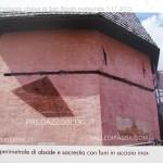 Predazzo chiesa di san Nicolò al cimitero restaurata 2013 ph mauro morandini16 150x150 Predazzo, riapre la Chiesa di san Nicolò dopo il restauro   Le foto