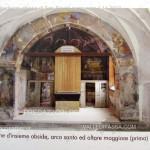 Predazzo chiesa di san Nicolò al cimitero restaurata 2013 ph mauro morandini19 150x150 Predazzo, riapre la Chiesa di san Nicolò dopo il restauro   Le foto
