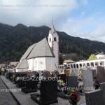 Predazzo chiesa di san Nicolò al cimitero restaurata 2013 ph mauro morandini2 150x150 Predazzo, riapre la Chiesa di san Nicolò dopo il restauro   Le foto