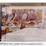 Predazzo chiesa di san Nicolò al cimitero restaurata 2013 ph mauro morandini24 150x150 Predazzo, riapre la Chiesa di san Nicolò dopo il restauro   Le foto