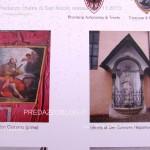 Predazzo chiesa di san Nicolò al cimitero restaurata 2013 ph mauro morandini31 150x150 Predazzo, riapre la Chiesa di san Nicolò dopo il restauro   Le foto