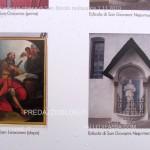 Predazzo chiesa di san Nicolò al cimitero restaurata 2013 ph mauro morandini32 150x150 Predazzo, riapre la Chiesa di san Nicolò dopo il restauro   Le foto