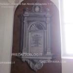 Predazzo chiesa di san Nicolò al cimitero restaurata 2013 ph mauro morandini37 150x150 Predazzo, riapre la Chiesa di san Nicolò dopo il restauro   Le foto