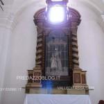 Predazzo chiesa di san Nicolò al cimitero restaurata 2013 ph mauro morandini38 150x150 Predazzo, riapre la Chiesa di san Nicolò dopo il restauro   Le foto