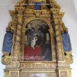 Predazzo chiesa di san Nicolò al cimitero restaurata 2013 ph mauro morandini41 150x150 Predazzo, riapre la Chiesa di san Nicolò dopo il restauro   Le foto
