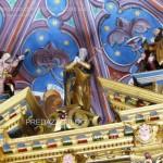 Predazzo chiesa di san Nicolò al cimitero restaurata 2013 ph mauro morandini43 150x150 Predazzo, riapre la Chiesa di san Nicolò dopo il restauro   Le foto