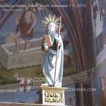Predazzo chiesa di san Nicolò al cimitero restaurata 2013 ph mauro morandini44 150x150 Predazzo, riapre la Chiesa di san Nicolò dopo il restauro   Le foto