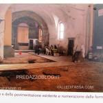 Predazzo chiesa di san Nicolò al cimitero restaurata 2013 ph mauro morandini5 150x150 Predazzo, riapre la Chiesa di san Nicolò dopo il restauro   Le foto