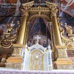 Predazzo chiesa di san Nicolò al cimitero restaurata 2013 ph mauro morandini51 150x150 Predazzo, riapre la Chiesa di san Nicolò dopo il restauro   Le foto