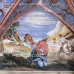 Predazzo chiesa di san Nicolò al cimitero restaurata 2013 ph mauro morandini52 150x150 Predazzo, riapre la Chiesa di san Nicolò dopo il restauro   Le foto