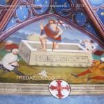 Predazzo chiesa di san Nicolò al cimitero restaurata 2013 ph mauro morandini55 150x150 Predazzo, riapre la Chiesa di san Nicolò dopo il restauro   Le foto