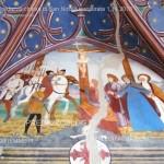 Predazzo chiesa di san Nicolò al cimitero restaurata 2013 ph mauro morandini56 150x150 Predazzo, riapre la Chiesa di san Nicolò dopo il restauro   Le foto