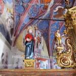 Predazzo chiesa di san Nicolò al cimitero restaurata 2013 ph mauro morandini59 150x150 Predazzo, riapre la Chiesa di san Nicolò dopo il restauro   Le foto