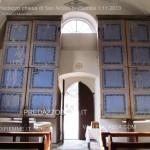 Predazzo chiesa di san Nicolò al cimitero restaurata 2013 ph mauro morandini64 150x150 Predazzo, riapre la Chiesa di san Nicolò dopo il restauro   Le foto
