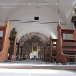 Predazzo chiesa di san Nicolò al cimitero restaurata 2013 ph mauro morandini67 150x150 Predazzo, riapre la Chiesa di san Nicolò dopo il restauro   Le foto