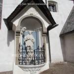 Predazzo chiesa di san Nicolò al cimitero restaurata 2013 ph mauro morandini69 150x150 Predazzo, riapre la Chiesa di san Nicolò dopo il restauro   Le foto