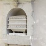 Predazzo chiesa di san Nicolò al cimitero restaurata 2013 ph mauro morandini71 150x150 Predazzo, riapre la Chiesa di san Nicolò dopo il restauro   Le foto