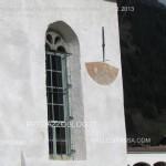 Predazzo chiesa di san Nicolò al cimitero restaurata 2013 ph mauro morandini72 150x150 Predazzo, riapre la Chiesa di san Nicolò dopo il restauro   Le foto