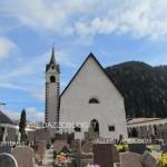Predazzo chiesa di san Nicolò al cimitero restaurata 2013 ph mauro morandini76 150x150 Predazzo, riapre la Chiesa di san Nicolò dopo il restauro   Le foto