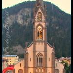 chiesa predazzo sera scritte nastro predazzoblog 150x150 Avvisi Parrocchie 17   24 settembre
