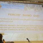 comune di predazzo serata informativa centro del salto 4.11.2013 predazzoblog5 150x150 Predazzo, grande partecipazione alla serata sul Centro del Salto
