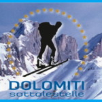 """dolomiti sotto le stelle predazzo blog 150x150 Predazzo, presentazione di """"Dolomiti sotto le stelle"""""""