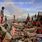 emergenza uragano Haiyan Filippine ph big picture1 150x150 Emergenza Filippine, i numeri della solidarietà