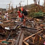 emergenza uragano Haiyan Filippine ph big picture10 150x150 Emergenza Filippine, i numeri della solidarietà