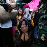 emergenza uragano Haiyan Filippine ph big picture11 150x150 Emergenza Filippine, i numeri della solidarietà