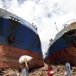 emergenza uragano Haiyan Filippine ph big picture110 150x150 Emergenza Filippine, i numeri della solidarietà