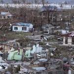 emergenza uragano Haiyan Filippine ph big picture111 150x150 Emergenza Filippine, i numeri della solidarietà