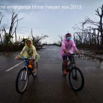 emergenza uragano Haiyan Filippine ph big picture12 150x150 Emergenza Filippine, i numeri della solidarietà