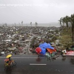 emergenza uragano Haiyan Filippine ph big picture121 150x150 Emergenza Filippine, i numeri della solidarietà