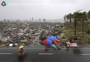 emergenza uragano Haiyan Filippine ph big picture121 300x208 emergenza uragano Haiyan Filippine ph big picture12