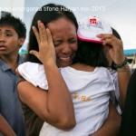 emergenza uragano Haiyan Filippine ph big picture13 150x150 Emergenza Filippine, i numeri della solidarietà