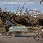 emergenza uragano Haiyan Filippine ph big picture14 150x150 Emergenza Filippine, i numeri della solidarietà