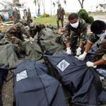 emergenza uragano Haiyan Filippine ph big picture16 150x150 Emergenza Filippine, i numeri della solidarietà