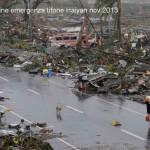 emergenza uragano Haiyan Filippine ph big picture17 150x150 Emergenza Filippine, i numeri della solidarietà
