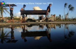 emergenza uragano Haiyan Filippine ph big picture18 300x194 emergenza uragano Haiyan Filippine ph big picture18