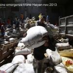 emergenza uragano Haiyan Filippine ph big picture19 150x150 Emergenza Filippine, i numeri della solidarietà