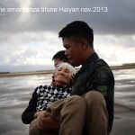 emergenza uragano Haiyan Filippine ph big picture20 150x150 Emergenza Filippine, i numeri della solidarietà