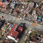 emergenza uragano Haiyan Filippine ph big picture22 150x150 Emergenza Filippine, i numeri della solidarietà