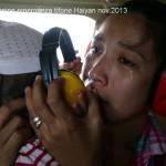 emergenza uragano Haiyan Filippine ph big picture24 150x150 Emergenza Filippine, i numeri della solidarietà