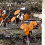 emergenza uragano Haiyan Filippine ph big picture25 150x150 Emergenza Filippine, i numeri della solidarietà