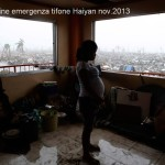 emergenza uragano Haiyan Filippine ph big picture26 150x150 Emergenza Filippine, i numeri della solidarietà