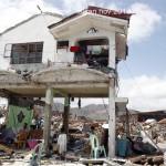 emergenza uragano Haiyan Filippine ph big picture29 150x150 Emergenza Filippine, i numeri della solidarietà
