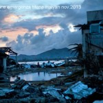 emergenza uragano Haiyan Filippine ph big picture3 150x150 Emergenza Filippine, i numeri della solidarietà